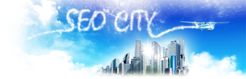 Сервис регистрации в англоязычных каталогах статей Seo City
