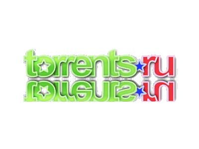 Заблокирован Torrents.ru
