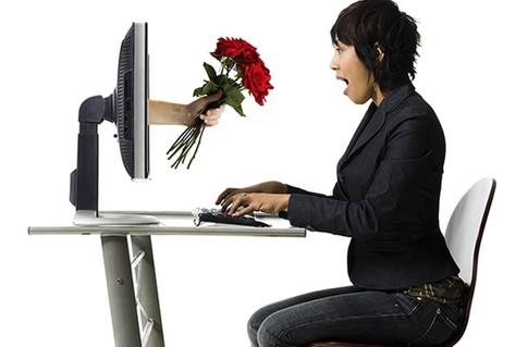 Кеи Dating