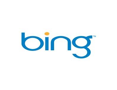 Bing экспериментирует с рекламой
