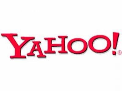 Yahoo стала рекламным партнером канала Discovery