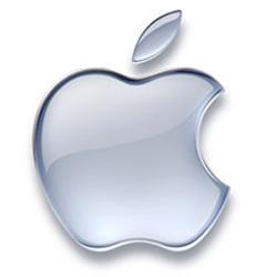Apple вышла на рынок мобильной рекламы