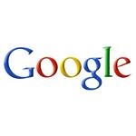 Персональное оформление стартовой страницы Google