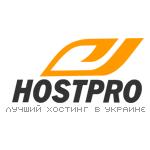 Акция от HostPro