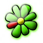 DST  ICQ