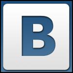 Ботовод для ВКонтакте
