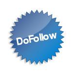 Список DoFollow-блогов!