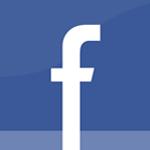Кто-кто в российском Facebook живет