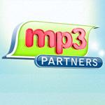 MP3 Partners - конвертируем mp3-трафик с полной отдачей!