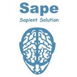 10 000 $ - Конкурс от Sape!