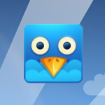 Twidium - софт для манипуляций с Twitter