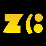 Z(: KaZantip совсем ку-ку)