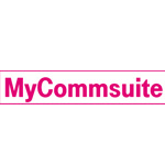 MyCommsuite – объединенная система коммуникаций корпоративного уровня