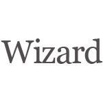 Выгодно покупаем и продает трафик через Wizard!