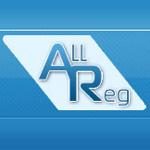 All-Reg.net - поисковая раскрутка сайта