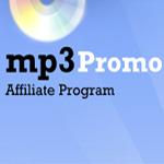 Зарабатываем с MP3Promo.com
