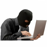 DDOS-атака на SeoCity