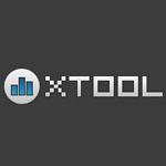 XTool.ru - сервис проверки трастовости в Яндексе и плагин для Sape