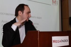 Видеокурс от MegaIndex и SEOMOSCOW