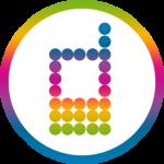 Grattis.ru - партнерка голосовых поздравлений