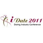 Daters.ru станет спонсором Европейской конференции по индустрии интернет-знакомств