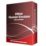 Human Emulator - универсальный инструмент автоматизации работы вебмастера