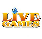 Зарабатываем на играх с LiveGames!