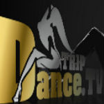 StripDance.tv -     !