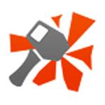 SeoHammer - рекламный агрегатор нового поколения!