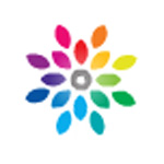 Pingmedia - Заработай на медийной рекламе!