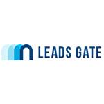 LeadsGate - партнерка по Payday Loans