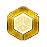 Lucky Partners - одна из лучших Gambling-партнерок