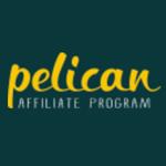 Pelican – зарабатывайте на азартном трафике