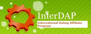 InterDAP