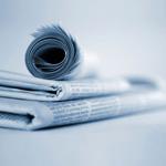 Эффект от продвижения статьями