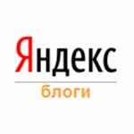 Поднятие позиций в Рейтинге блогов рунета