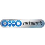 OXOnetwork — новая партнерка по фарме
