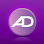 Admitad - партнерка с оплатой за действия