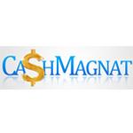 CashMagnat.ru - сочный конверт на платных архивах