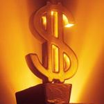 BestMasterиZация - конкурс для блоггеров с бюджетом 2 000 $