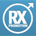 Килограммовый слиток золота от RX-Promotion!