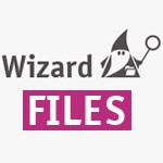 WizardFiles - честная файловая партнерка