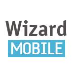 Wizard MOBILE — лучшее решение для мобильного трафика!
