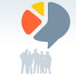 Пошаговая инструкция по бесплатному привлечению клиентов с социальных сетей