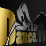 StripDance.tv - революционная партнерка на рынке развлечений!