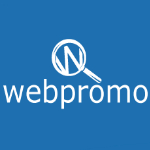 Раскрутка сайта: лучше поручить профессионалам