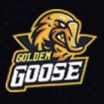 Golden Goose - монетизируй мобильный трафик на максимум!